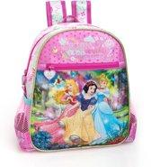 Disney Princess Junior Rugzak / Rugtas
