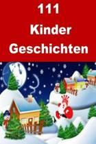 111 Kinder Geschichten