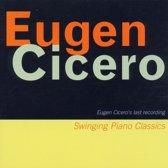 Swinging Piano Classics (Last Rec.)