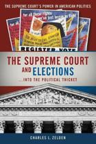 The Supreme Court and Elections