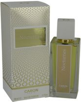 Caron Eau De Parfum Spray (New Packaging) 3.4 oz