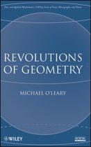 Revolutions of Geometry