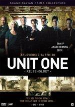 Unit One - Deel 6 (Afl. 26-30)