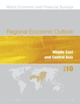 Regional Economic Outlook: Middle East and Central Asia, May 2010