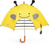 Skip Hop Zoo - Paraplu - Bij