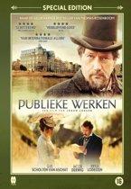 Publieke Werken (Special Edition)