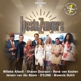 De Beste Zangers Van Nederland Seizoen 9