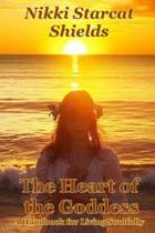 The Heart of the Goddess