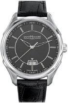 Saint Honore Mod. 8610501NIN - Horloge