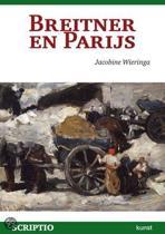 Breitner en Parijs