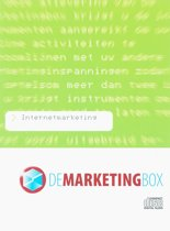 Internetmarketing (luisterboek)
