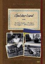Mijn Nostalgisch Nederland - Gelderland