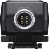Sony FA-CS1M flitsschoen-adapter