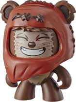 Star Wars Mighty Muggs E4 Wicket