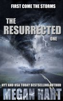 The Resurrected One