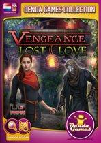 Vengeange - Lost Love - Windows