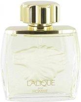Lalique - Eau de parfum - Lion Pour Homme - 75 ml