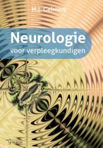 Neurologie voor verpleegkundigen / druk 12