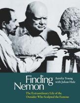 Finding Nemon