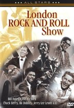 London Rock And Roll Show