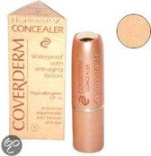 Coverderm Concealer 3