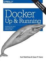 Ducker - Up and Running