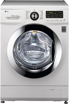LG FH496TDA3 Wasmachine