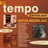 Tempo Anthology -..