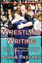 Wrestling Writing