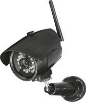 KlikAanKlikUit IPCam 3000 - Beveiligingscamera - Voor buiten