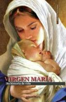 Virgen Mar a