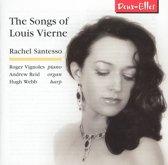 Santesso, Rachel/Vignoles, R./Reid, A./Webb,H.