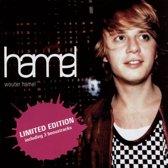 Hamel - Limited Edition