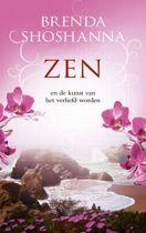 Zen en de kunst van het verliefd worden