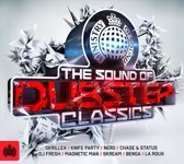 The Sound Of Dubstep Classics