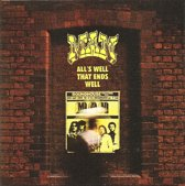 All's Well.. -Deluxe-