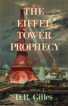 The Eiffel Tower Prophecy