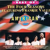 Best of The Four Seasons feat. Frankie Valli