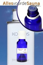 Kouros parfum-olie