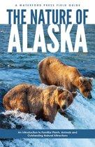 The Nature of Alaska