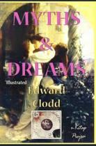 Myths & Dreams