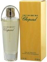 Chopard - Infiniment showergel 200ml