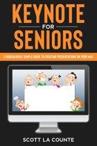 Keynote For Seniors