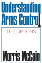 Understanding Arms Control