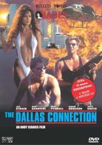 Dallas Connection (dvd)