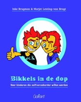 Bikkels in de dop
