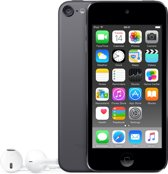 Apple iPod touch 16GB MP4 16GB Grijs