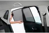 Sonniboy Skoda Superb 4 deurs 2008-2015 (alleen achterdeuren)
