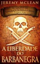 A Liberdade do Barbanegra