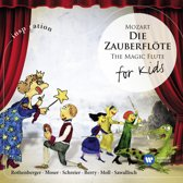 Die Zauberflöte / The Magic Fl